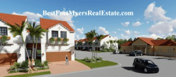greenwood villas south fort myers