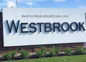 Westbrook Fort Myers 33967