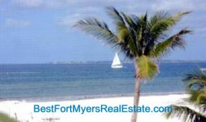 Fort Myers Beach FL 33931