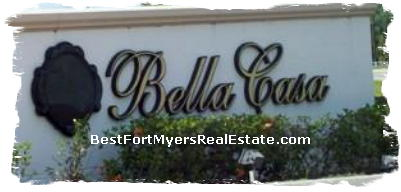 Bella Casa Fort Myers