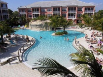 fort myers condeos for sale