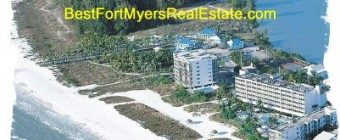 Fort Myers Beach North Real Estate