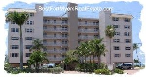 eden house fort myers beach fl 33931