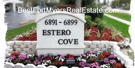 stero Cove Condos Fort Myers Beach