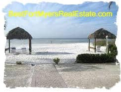 Estero Sands Fort Myers Beach FL 33931