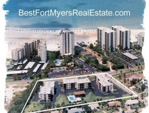 fairview isles condos fort myers beach fl 33931