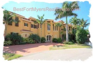fairview isles homes for sale fort myers beach