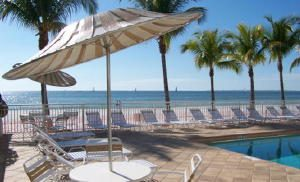 Mid Island Fort Myers Beach for Sale