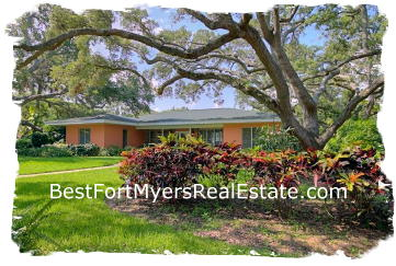 Cypress Village FORT MYERS FL 33919 for sale