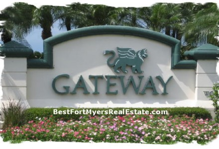 Gateway Homes Fort Myers Under 200,000