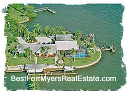 GLENVIEW FORT MYERS BEACH 33931