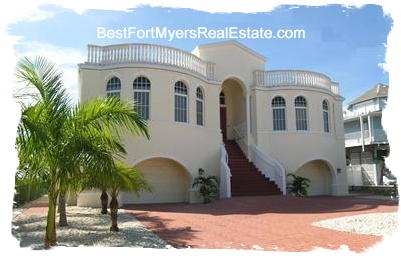 Grand Ole Man Homes for sale Fort Myers Beach
