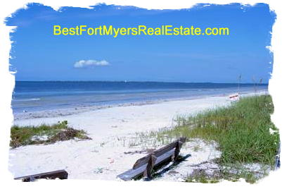 Gulf View Estates Fort Myers Beach