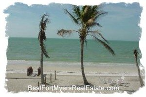 hyde park fort myers beach