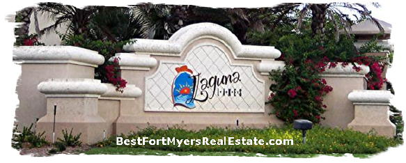 Laguna Lakes Homes for Sale