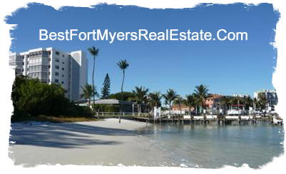 Marina Towers and Yacht Club Fort Myers Beach 33931