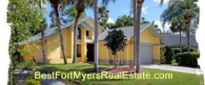 mcgregor park homes fort myers fl 33908