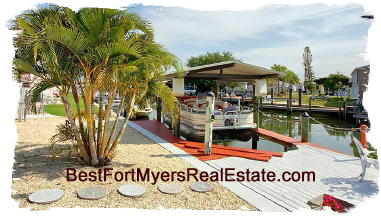 Nancy Lane Fort Myers Beach FL 33931