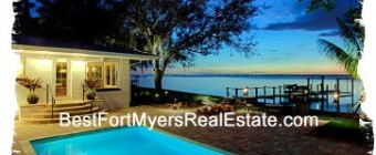 Palm Gardens for Sale