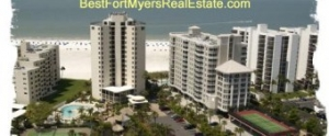 Fort Myers Beach Pointe Estero