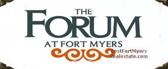 Pomenade at the Forum Fort Myers
