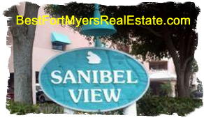 Sanibel View Fort Myers Fl 33908