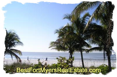Seagrape Fort Myers Beach Florida 33931