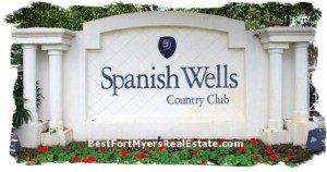 real estate in spanish wells