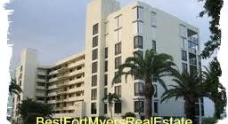 The Palms of Bay Beach Fort Myers Beach Florida 33931