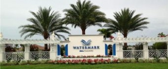 Homes for Sale in Watermark Fort Myers