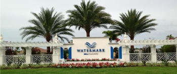 fort myers 33966 homes