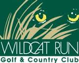 Wildcat Run Estero Florida 33928