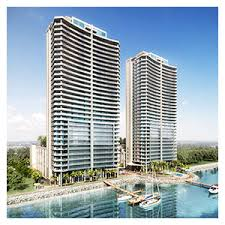 allure towers Fort Myers