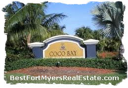 coco bay fort myers