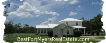 Colonial Farms Homes for Sale