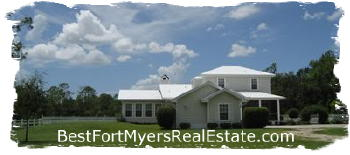 Colonial Farms Homes fort myers fl