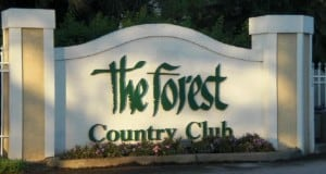 The Forest Country Club Fort Myers 33908