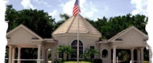 Bonita Springs Gated Communities for Sale