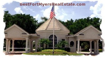 Additional Fort Myers Communities