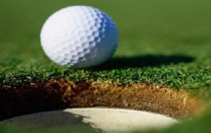 Golf in Fort Myers Florida 33908