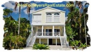 Winklers subdivision fort myers beach