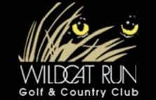 Estero Wildcat Run for Sale