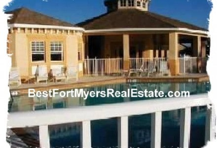 Danforth Lakes Fort Myers Real Estate