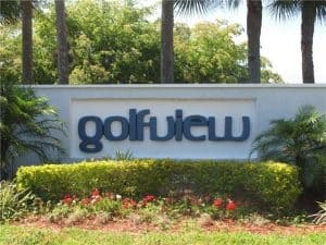 golfview fort myers florida 33919 for sale