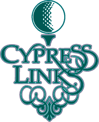 Cypress Links Gateway Fort Myers Real Estate 33913
