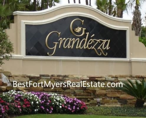 Grandezza Real estate