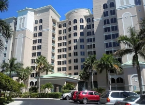 Waterside at Bay Beach, Fort Myers Beach, FL  Real Estate