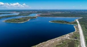 WildBlue Real Estate for Sale Estero, Florida