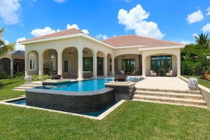 murano homes for sale