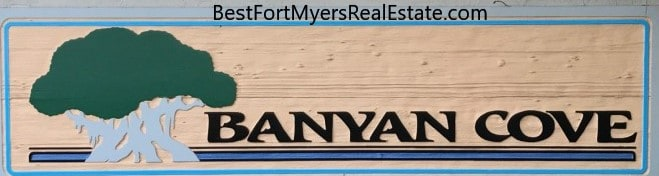 banyan cove homes for sale